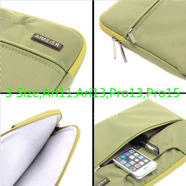 Apple Laptops Slim Cheap Apple Laptop Bag Best