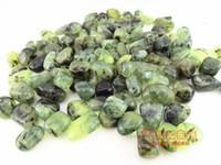 Cheap other nunatak chiltonite Best other other tourmaline chiltonite
