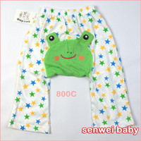 Casual Pants Unisex Spring / Autumn unisex baby bloomers pp casual pants busha leggings infant toddler clothes dresses wear jeans trousers baby online shopping stores 2014