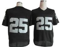 Wholesale Elite Jerseys American All Team Football D J Hayden Back Mix Order