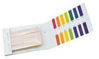 Wholesale 80pcs Full Range Water PH Test Paper Litmus Strips Kit Testing