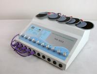 Cheap ems stimulator Best ems fitness machines
