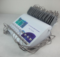 Cheap electrical stimulator muscle stimulator belt Best muscle stimulator belt yes electro stimulation belt