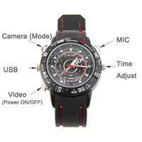 Cheap Wristwatches Wristwatches Best Yes Hiking Cheap Wristwatches