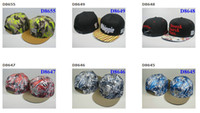 Ball Cap can choose  wholesale 12 pcs lot newest snapback hats, BASEBALL CAP,high quality and free shipping snapbacks, free shipping mix order