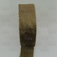 Cheap Lava Exhaust Pipe Wrap Best Exhaust Pipe Wrap