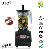 appliance world - OP Home appliance with BPA free jar Model TM AT Black guaranteed NO quality in the world
