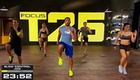 Wholesale Hottest Shaun T25 Workout with Resistance Band Fitness Guide