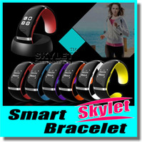 Wholesale L12 Smart watch U watch L12 Updating new smartwatch L12S Bluetooth Bracelet Wrist fashion smart Watch for iPhone Samsung Android Phone