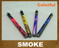 cigarette wholesale from China