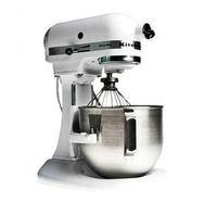 Wholesale OP Kitchenaid casserole multifunctional k5ss butter machine mixer dough mixing machine