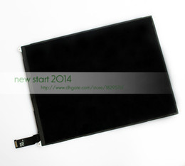 Wholesale Good Quality Brand New Tested LCD Display Screen Assembly Complete Replacement Part for iPad mini