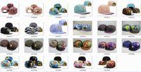 Wholesale Hat Sports SNAPBACKS Caps Headwears Snapbacks Football Caps Ball Hats baseball Sports Ball Caps Athletic