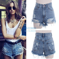 Cheap Women Shorts Best Loose Zipper Fly Cheap Shorts