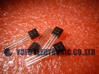 Cheap Free Shipping One Lot 5Pcs 2SK170-BL K170 2SK170BL FET N-Ch TO-92 Transistor N Channel QUAD New(CJ9)