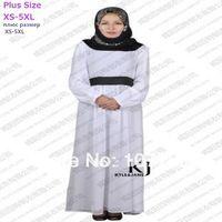 Rain Boots Women USB Dubai abaya kaftan Muslim dress,fancy abaya promotion! PURE Satin fashion abaya , jilbab , Evening Dress abaya on sale