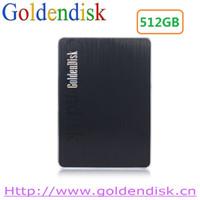 4gb,8gb,16gb,32gb,64gb,128gb,256gb,512gb desktop hard drive - 480GB SSD SATA hard drive Gbps NAND MLC Flash Solid State Drive GB SATA SSD