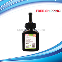 Wholesale Q2612A G toner powder special for HP LaserJet N NW MFP MFP MFP MFP etc