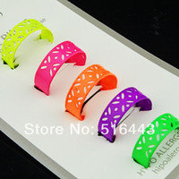 Wholesale OP Mix Color Summer jewelry Fashion Enamel Hollow Women Toe Rings Adjustable Jewelry A
