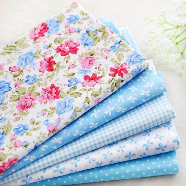 Ткани для шитья одеяла