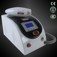 CE laser tattoo removal machine - How keyword nd yag laser machine laser yag tattoo removal chinese laser home nd yag laser price new arrivals