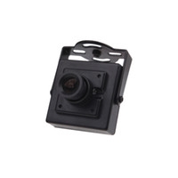 Wholesale HD TVL quot NTSC mm MTV Board RC Lens Mini CCTV Security Video FPV Camera RM568