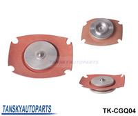Wholesale Tansky Universal diaphragm for fuel pressure regulator FPR TK CGQ04 Have In Stock Quick Shipping High Quality