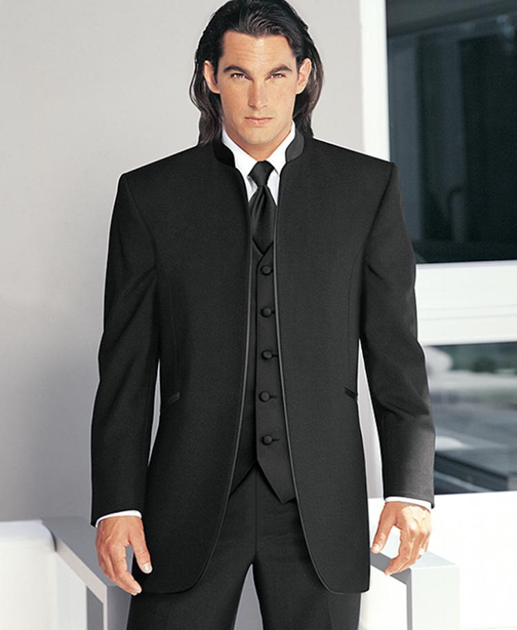 Big Man Suit Vest Online | Big Man Suit Vest for Sale