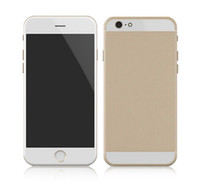 Wholesale I6 I6S Phone MTK6572 Dual Core ghz Android GB RAM GB ROM inch x pixels HD screen G cell phones CD0826