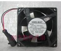 abb drives - ABB drives dedicated fan NMB MAT KL W B50 V A