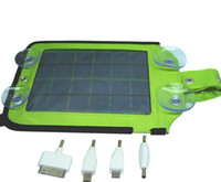 Cheap Yes solar battery panel usb Best HTC,Apple iPhones,Samsung,Motorola,Toshi OEM solar panel