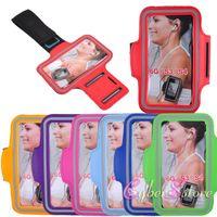 iphone 6 waterproof cases