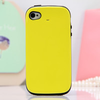 Cheap Phone Cases for iPhone 4 Best tpu Good Phone Cases