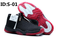 men' s basketball shoes running shoes listing future 02