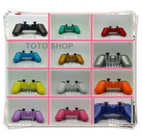 Wholesale Brand New original Wireless Bluetooth Game Controller For sony playstation PS3 SIXAXIS Controle Joystick Gamepad free shopping