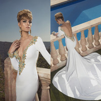 Wholesale Blink Wedding Dresses - Buy Cheap Blink Wedding Dresses ...