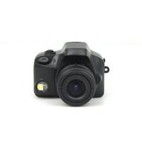 Wholesale Mini Camera DVR Motion Detection Smallest DV Digital Video Camcorder x Black F5000 AAA Quality