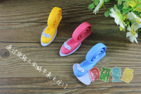 Wholesale Baby safety products snail rotating security gate card door stop doors baby clip child protection