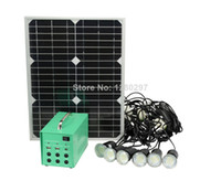 Flashlights solar energy system - The convenient solar product solar energy system pricesolar battery panel usb