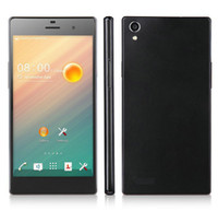 Wholesale Octa Core MTK6592 Star Z2 Unlocked Phones quot GB RAM GB ROM GHz MP IPS HD X720 G GPS OTG Dual Sim