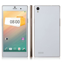 Android star - Star Z2 Octa Core MTK6592 Android Phones Inch GB RAM GB ROM GHz MP IPS HD X720 G GPS OTG Dual Sim Cell Phone