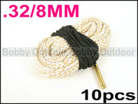 Wholesale OP bore snake Gun cleaning mm for M1 Win WSM