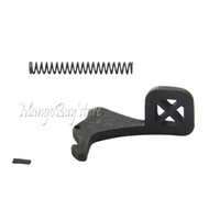 Wholesale OP Hunting Tactical Steel Latch FOR Rifle Charge Handle