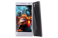 Cheap 2014 New Original Mpei Mini P6 mtk6572 dual core smart phones android 4.2 4.5inch IPS QHD 960*540 512MB RAM 4GB ROM 5MP Camera 3G GPS