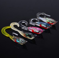 Cheap Soft Lures soft lures Best Soft Lures Saltwater soft bait