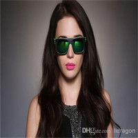 FreeShipping 2015 Star Style Sunglasses Women Luxury Fashion Summer Sun Glasses Vintage Sunglass Outdoor Goggles Eyeglasses