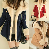 Ladies Winter Jackets And Coats - Coat Nj