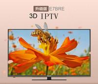 Wholesale Skyworth TV D led tv inch IPTV web TV Smart TV