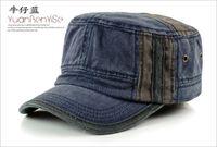 Cheap Men's FLAT peak BOSSIN IT caps rare 3D style hat SNAPBACK slogan big unit hats