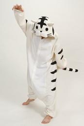 new autumn animal costume onesie kigurumi cosplay costume pyjamas Animal Sleepwear  bear   bunny  Corgi panda cat wolf pikachu batman